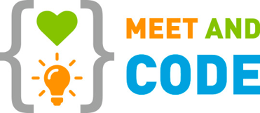 Meet and Code 2018